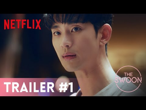 It's Okay to Not Be Okay | Official Trailer #1 | Netflix [ENG SUB]