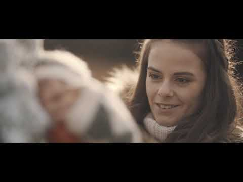 Ditka- Warm Hearts - Christmas Time (Official Video)