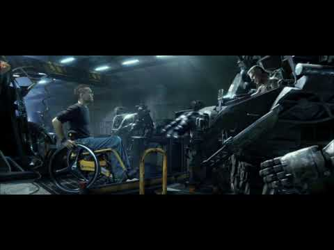 Avatar   Official Trailer (HD)   20th Century FOX