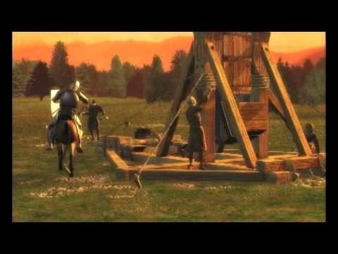 Age of Empires II: HD Edition Trailer