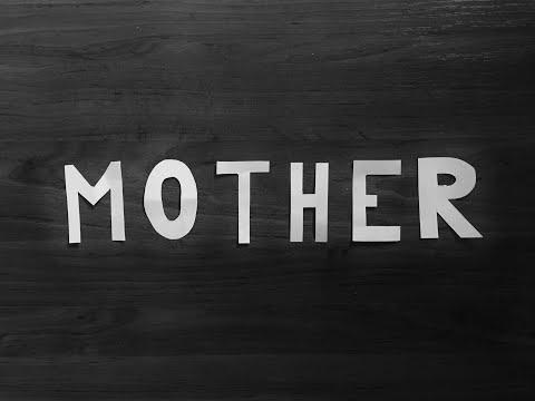 Jakob Kobal - Mother (Official Music Video)