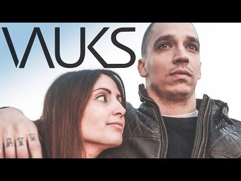 Vauks feat. Rok Piletic - Dan z njo (Official video)