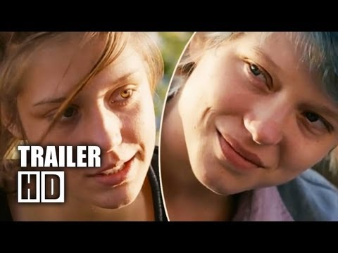 La vie d'Adèle   Official Trailer 2013 HD
