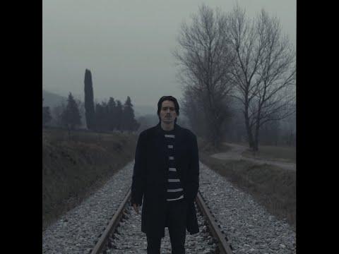 YOTR - Svet brez besed (Official Music Video)