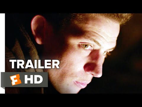 God's Own Country Trailer #1 (2017)   Movieclips Indie