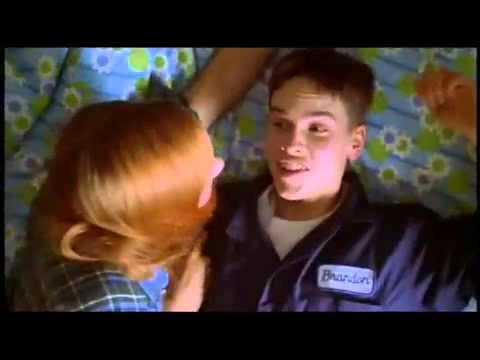 Boys Don't Cry (1999) [Trailer]