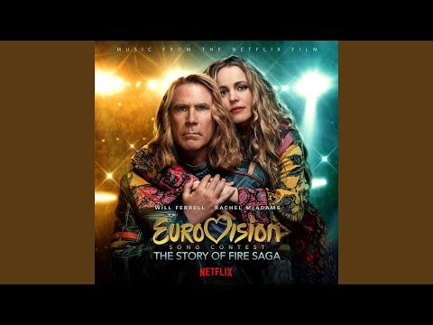 Eurovision Suite