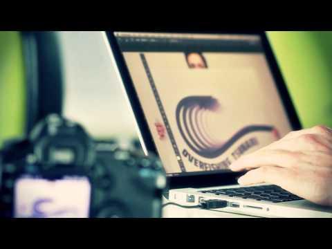 Fakulteta za dizajn · Faculty of Design [OFFICIAL PROMO VIDEO]