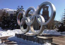 V Švici potekajo zimske mladinske olimpijske igre.