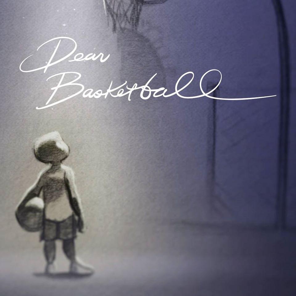 Draga košarka