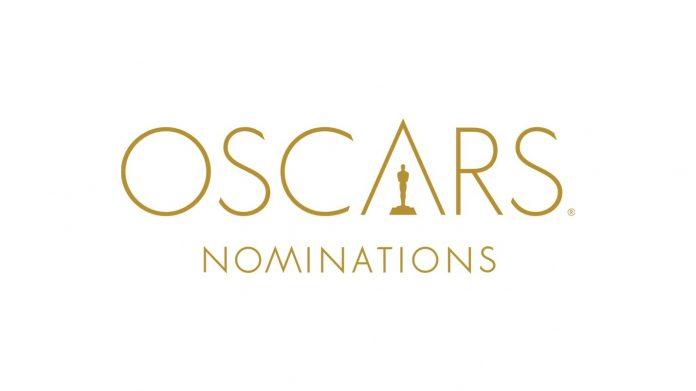Oskarji niso pristranski