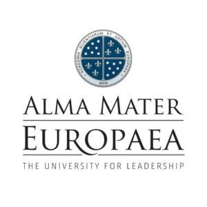 Alma Mater Europea