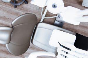 zobozdravstvena ambulanta