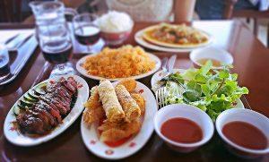 slika hrane