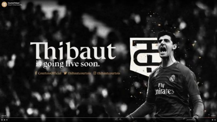 thibaut going live soon twitch