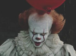 Pennywise