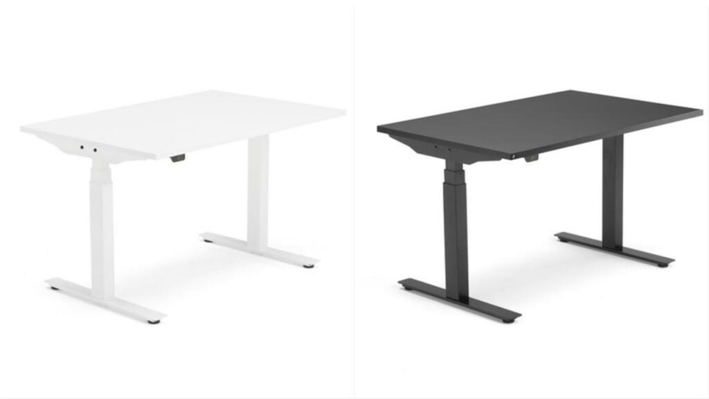 Izbira nastavljive mize